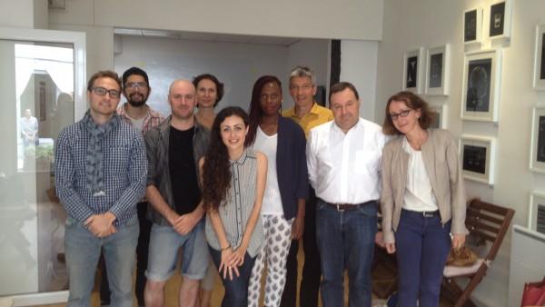 Atelier pitch & storytelling gratuit juillet 2015_7