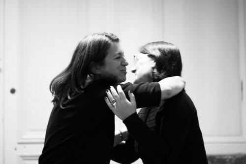 2015-10-17, Atelier gestion des émotions-1745