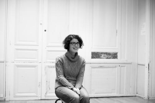 2015-10-17, Atelier gestion des émotions-1794