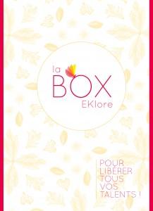 La Box Eklore