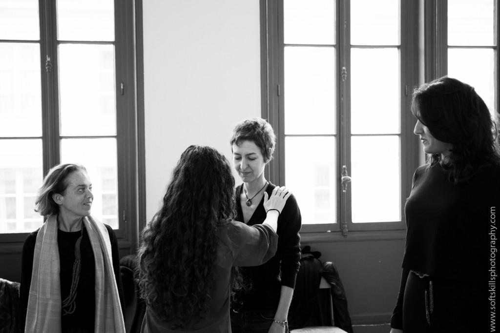 2015-12-13, Atelier impro photo-2026