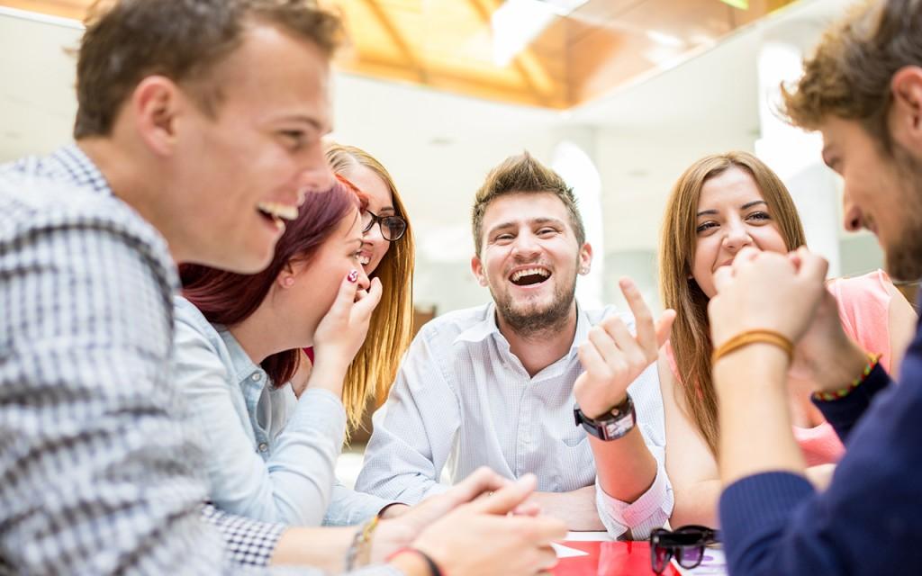 laughing-at-work_72dpi